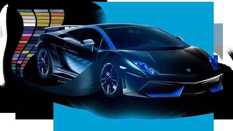 Car4 Folientechnik Konstanz   Ihr Folien Spezialist